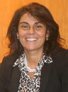 Alexandra Bessone Cardoso