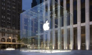 apple-store-Article-201608311113-1