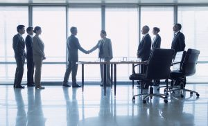 deal-handshake-merger-acquisition-mergers-m-and-a-shake-hands-300x182