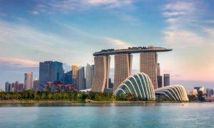 singapore%205
