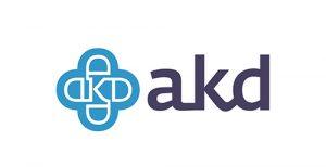 AKD Lawyers