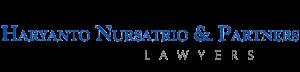 Haryanto Nursatrio & Partners