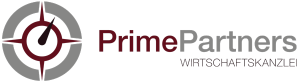 PrimePartners Wirtschaftskanzlei