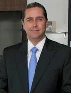 Ernesto Flores Lozano