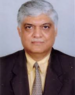 Mr. Ajay Khatlawala