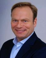 Philip Haellmigk