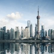 LeadersInLaw Shanghai