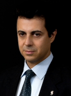 Stefano Sutti Lawyer
