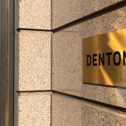 Dentons-Sign