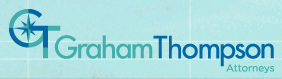 GrahamThompsonLogo