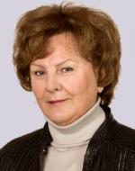 NinaMoshynska