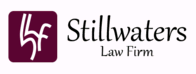 StillwatersLawFirmLOGO