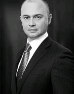 Oleksandr ZavadetskyI