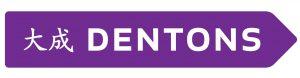 Dentons-logo-4C