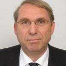 R.H.J. Koopmans