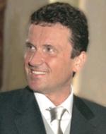 Raffaele G. Rizzi