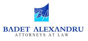 Badet Alexandru Law
