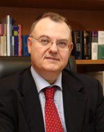Dr Nikolaos Lyberis