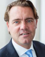 Dr. Volker Knies