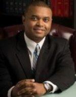 Adrian J Johnson