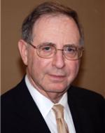Norman W. Bernstein