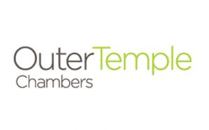 Outer-Temple