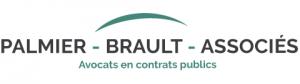 PALMIER - BRAULT - ASSOCIES
