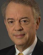 Steven E. Zumbach