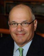 Andrew H. Heft