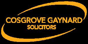 Cosgrove Gaynard Solicitors