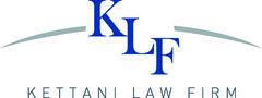 Kettani Law Firm