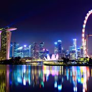 SingaporeArbitration