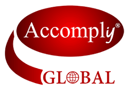 accomply global
