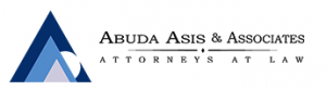 Abuda Asis & Associates