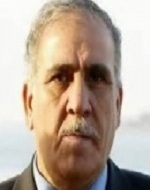 Dr-Wael-Abdulateef-Alfadhel