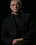 Dr. Insan Budi Maulana