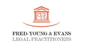 Fred-young & Evans LP