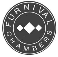 Furnival Chambers LOGO