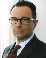 Giancarlo Zoppini Tax Litigation