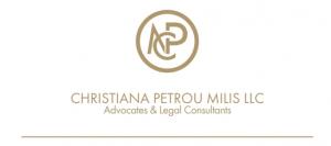 Logo LLC UP