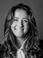 Maria Cristina Pantoja