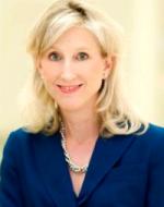 Natalie C. MacDonald