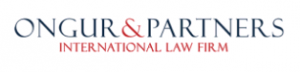 Ongur & Partners International Law Firm