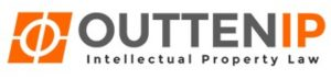 OuttenIP Counsel & Attorneys-at-Law LOGO