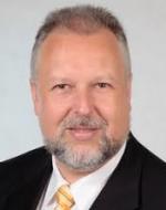 Prof. Dr. Ulrich Sick