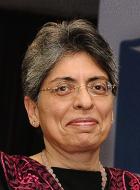 Ramni Taneja