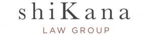 Shikana Law Group