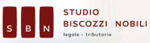 Studio Legale e Tributario Biscozzi Nobili