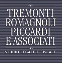 Tremonti Romagnoli Piccardi e Associati LOGO