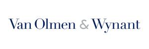 Van Olmen & Wynant